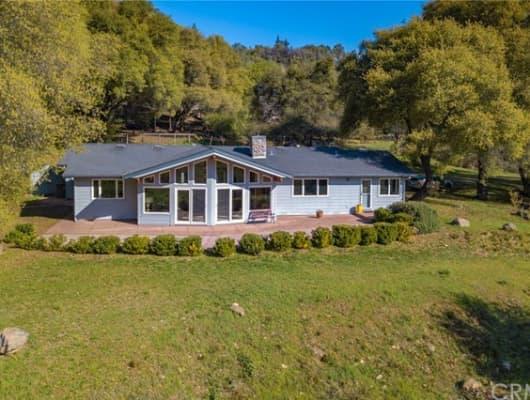 13079 Bean Flat Rd, Butte Creek Canyon, CA, 95928