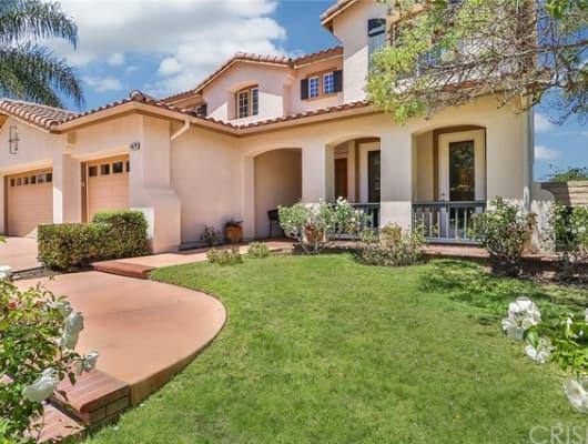 4579 Via del Rancho, Thousand Oaks, CA, 91320