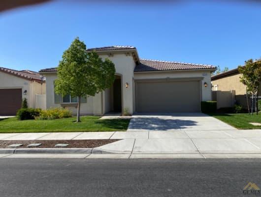 10014 Besancon Way, Bakersfield, CA, 93306
