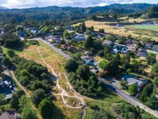 Sandraya Heights Road, Scotts Valley, CA, 95066