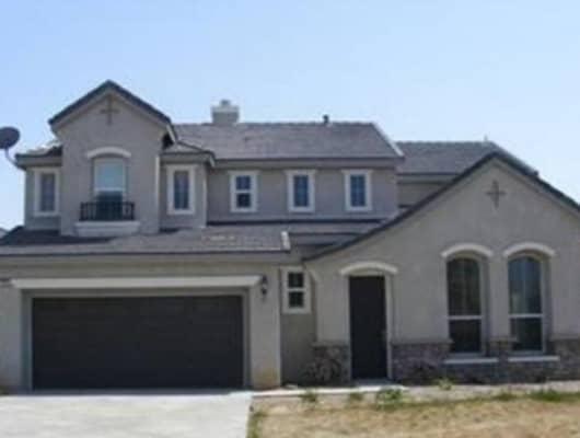 4900 Summerbreeze Court, Palmdale, CA, 93552