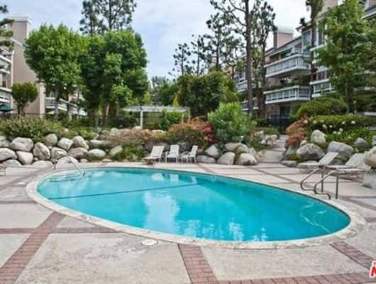 Unit C211/4342 Redwood Avenue, Los Angeles, CA, 90292