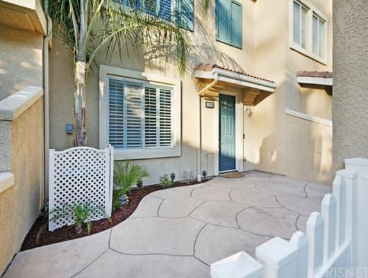 22604 Crown Point Court, Santa Clarita, CA, 91350