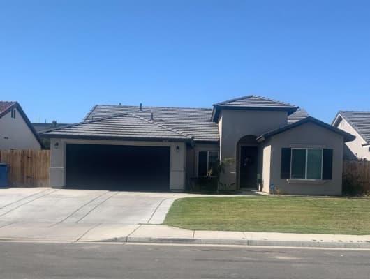 6516 Tulia Lane, Bakersfield, CA, 93311