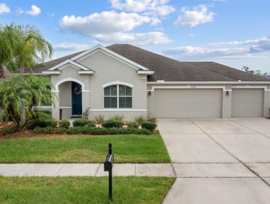 2302 Osprey Woods Circle, Bithlo, FL, 32820
