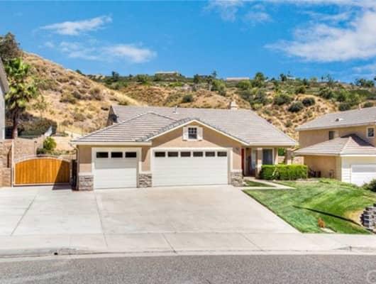 29452 Mammoth Lane, Santa Clarita, CA, 91387