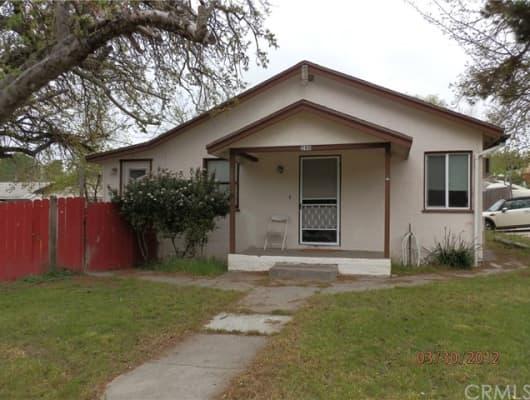 260 Pacific Avenue, El Paso de Robles (Paso Robles), CA, 93446