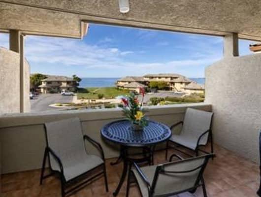 Unit 16/16 Seascape Resort Drive, Rio del Mar, CA, 95003