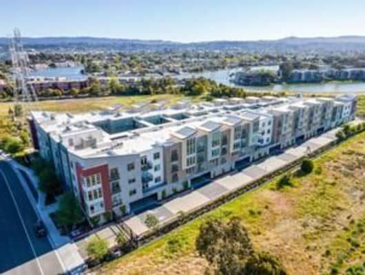 Unit 207/400 Mariners Island Boulevard, San Mateo, CA, 94404