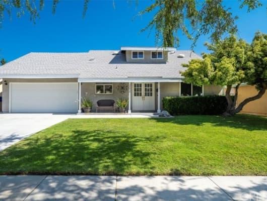 20838 Kingscrest Drive, Santa Clarita, CA, 91350
