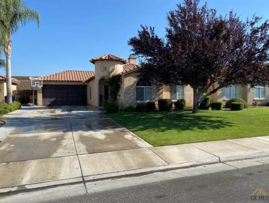 14716 Tyler Fran Avenue, Bakersfield, CA, 93314