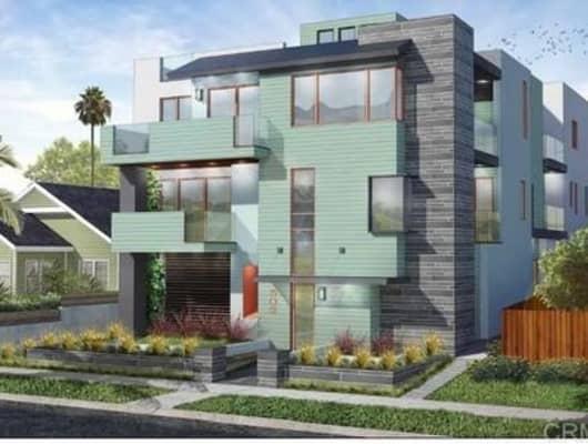 508 N Tremont St, Oceanside, CA, 92054