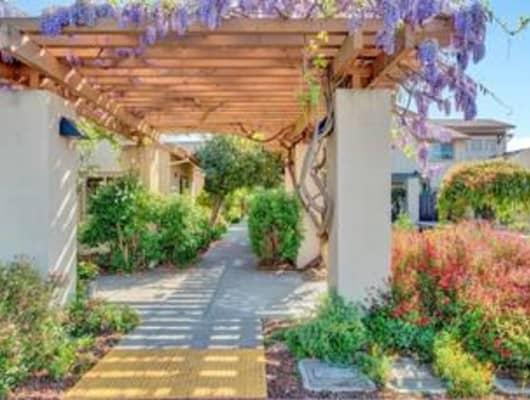 471 Sequoia Lane, Sebastopol, CA, 95472