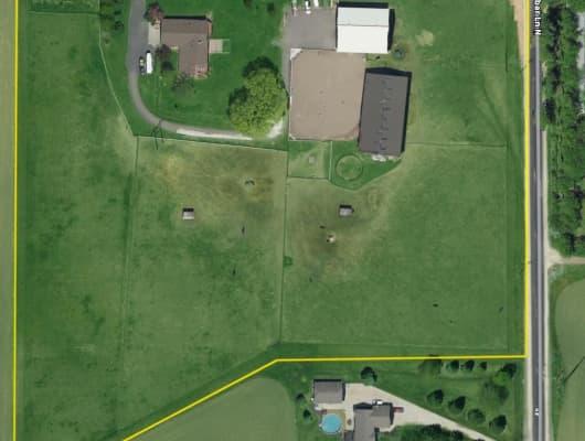 16481 North Diamond Lake Road, Dayton, MN, 55327