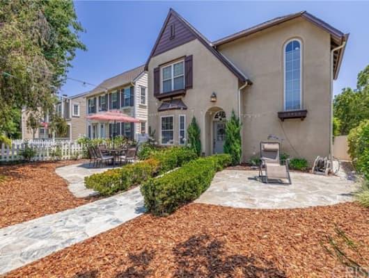 23923 Windward Lane, Santa Clarita, CA, 91355