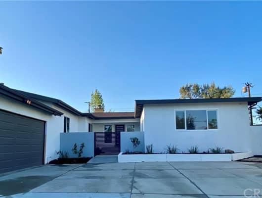 23853 Hatteras Street, Los Angeles, CA, 91367