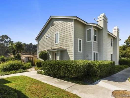 3715 Bennington Ct, Carlsbad, CA, 92010