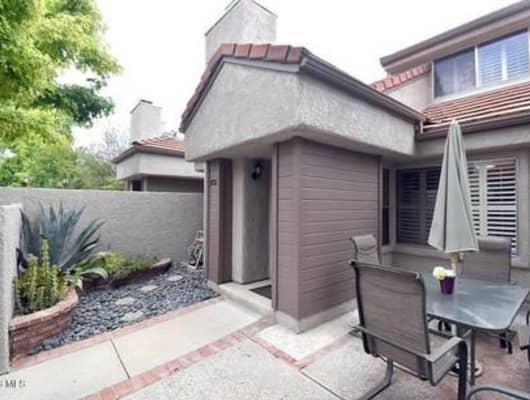 855 Via Colinas, Thousand Oaks, CA, 91362