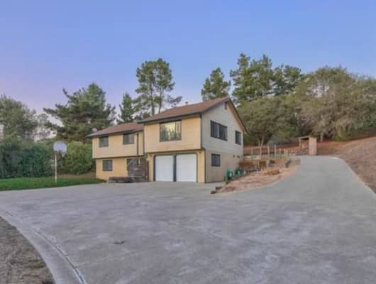 6539 Frankie Lane, Prunedale, CA, 93907
