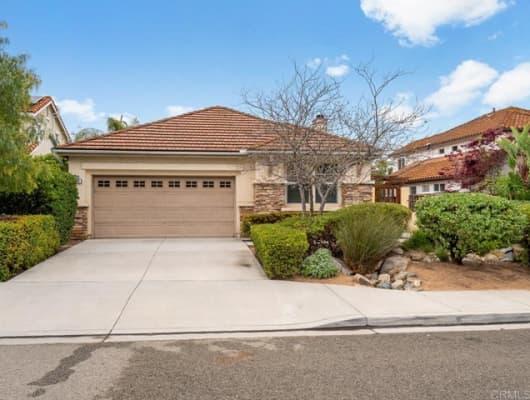 559 Chesterfield Circle, San Marcos, CA, 92069