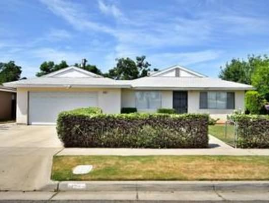 5983 E Dayton Ave, Fresno, CA, 93727