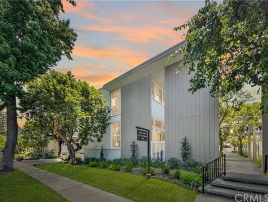 24/4310 West Kling Street, Burbank, CA, 91505