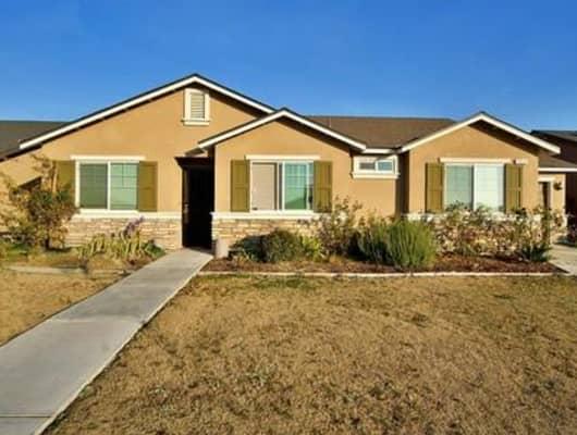1527 Hume Lake Avenue, Corcoran, CA, 93212