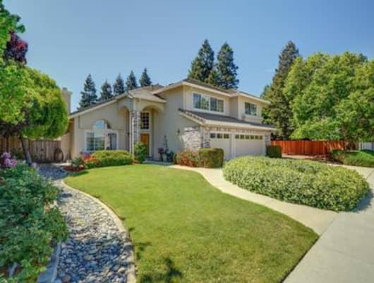 1740 Diana Avenue, Morgan Hill, CA, 95037