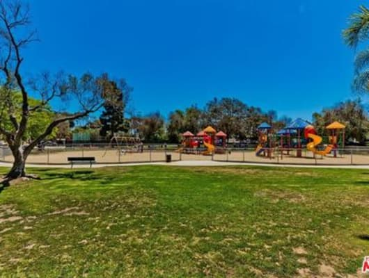 13605 Heather Way, Hawthorne, CA, 90250