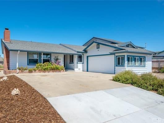 1350 16th St, Oceano, CA, 93445