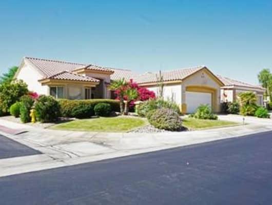 35889 Rosemont Drive, Desert Palms, CA, 92211