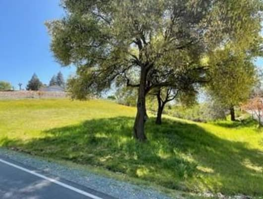 2894 Stagecoach Drive, Valley Springs, CA, 95252