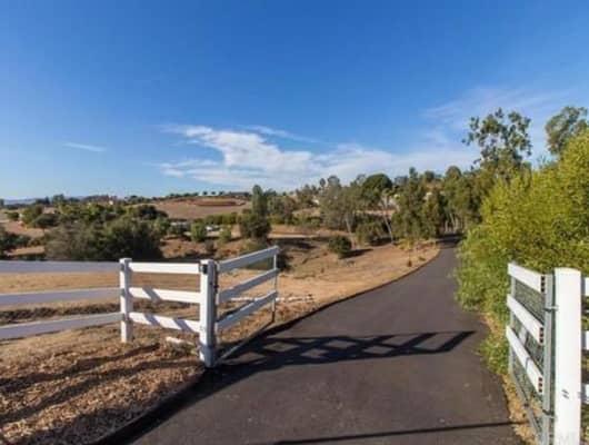 1104 Sierra Bonita, Fallbrook, CA, 92028