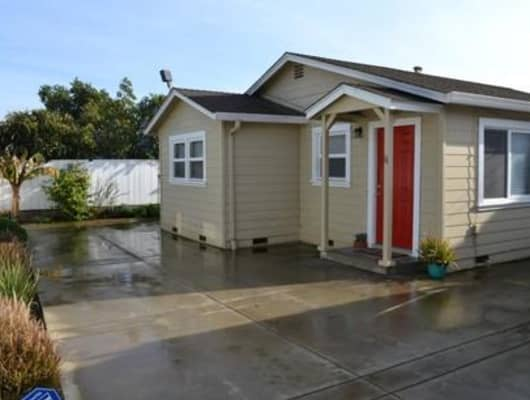 11 Landis Ave, Watsonville, CA, 95019