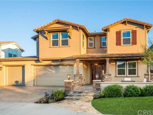 21622 Lucas Court, Santa Clarita, CA, 91350
