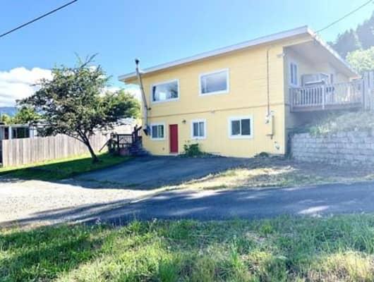 693 Side Street, Rio Dell, CA, 95562