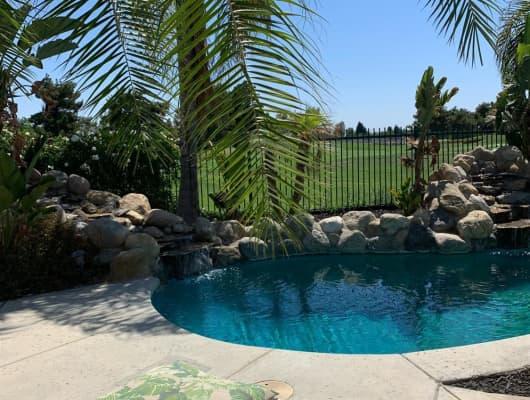 4910 Boulder Creek Place, Bakersfield, CA, 93312