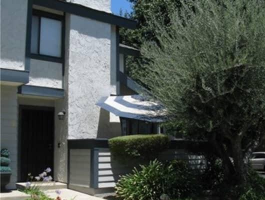 9/19221 Sherman Way, Los Angeles, CA, 91335