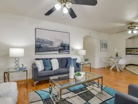 168 Sunnyslope Avenue, Alum Rock, CA, 95127