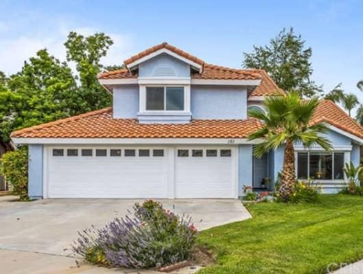 151 Digby Ct, Riverside, CA, 92506