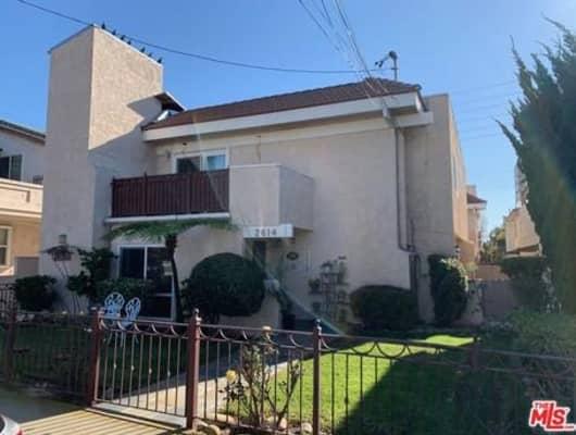 2614 Carnegie Lane, Redondo Beach, CA, 90278