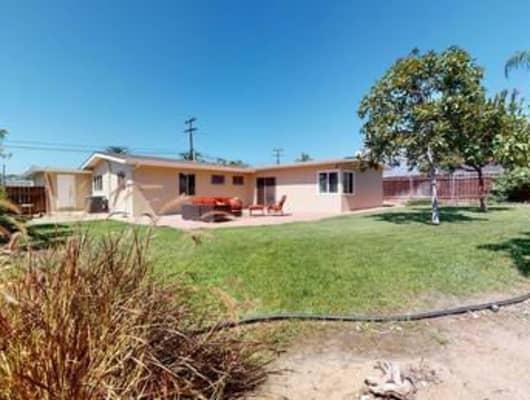 2585 Pheasant Drive, San Diego, CA, 92123