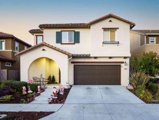 1580 Keat Place, Rohnert Park, CA, 94928