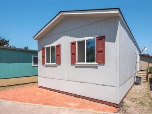 Unit 407/407 Crystal Drive, Cotati, CA, 94931