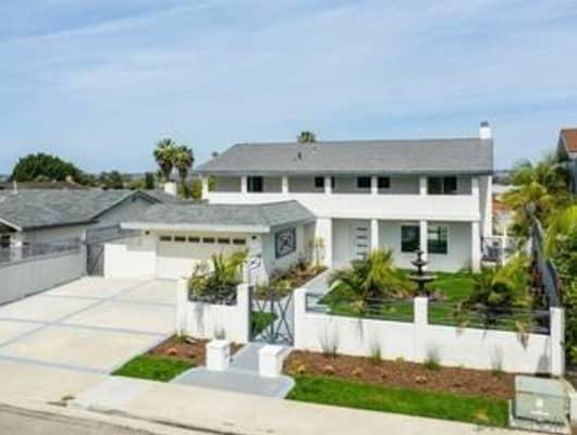 5924 Lance St, San Diego, CA, 92120