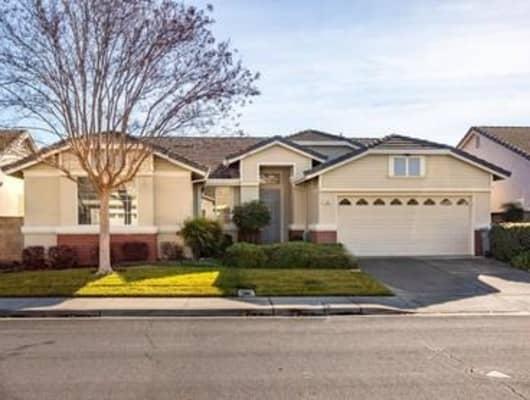 149 Mandarin Circle, Vacaville, CA, 95687