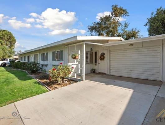 1004 Pebble Beach Dr, Bakersfield, CA, 93309