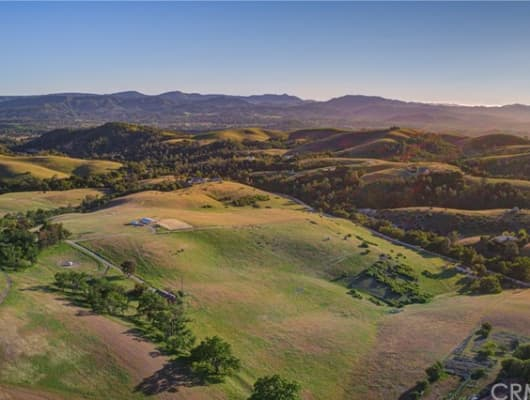 7325 Old Adobe Way, San Luis Obispo County, CA, 93465