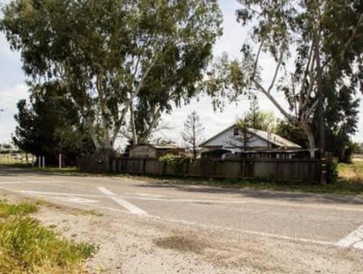 1308 Orange Ave, Corcoran, CA, 93212