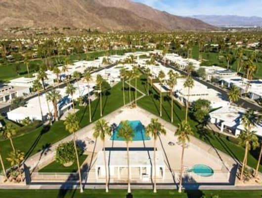 940 E Murray Canyon Dr, Palm Springs, CA, 92264